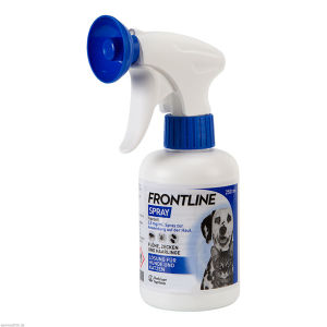 Frontline® Spray 250ml
